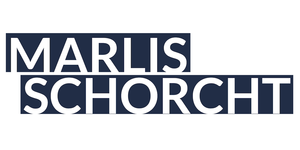 Marlis Schorcht Business Coach
