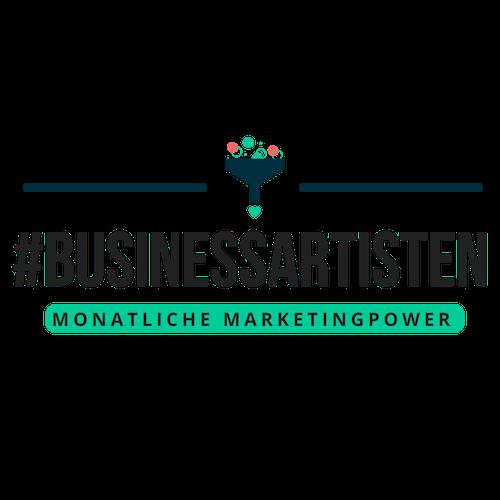 Das Online-Camp für Unternehmer*innen