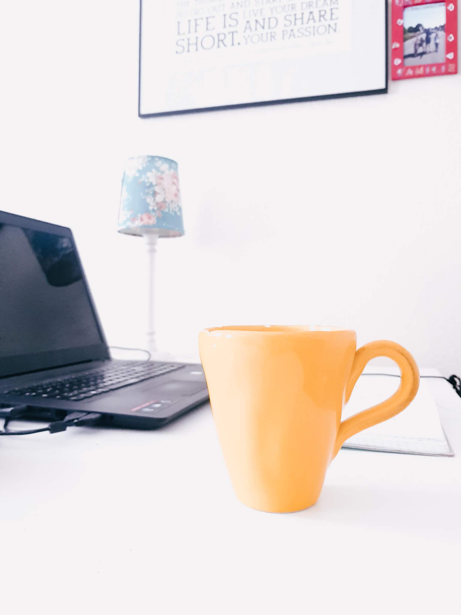 Blog-Beiträge Ideen finden