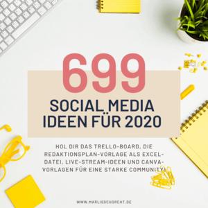 social media kalender 2020 gefüllt (1)