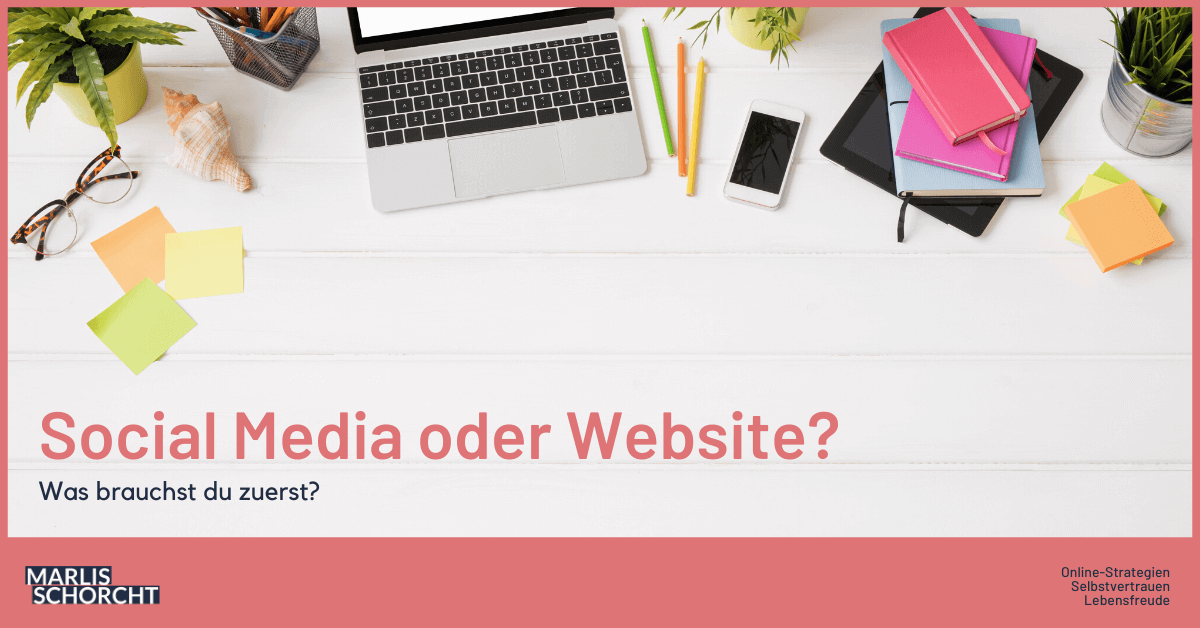 social media oder website (1)