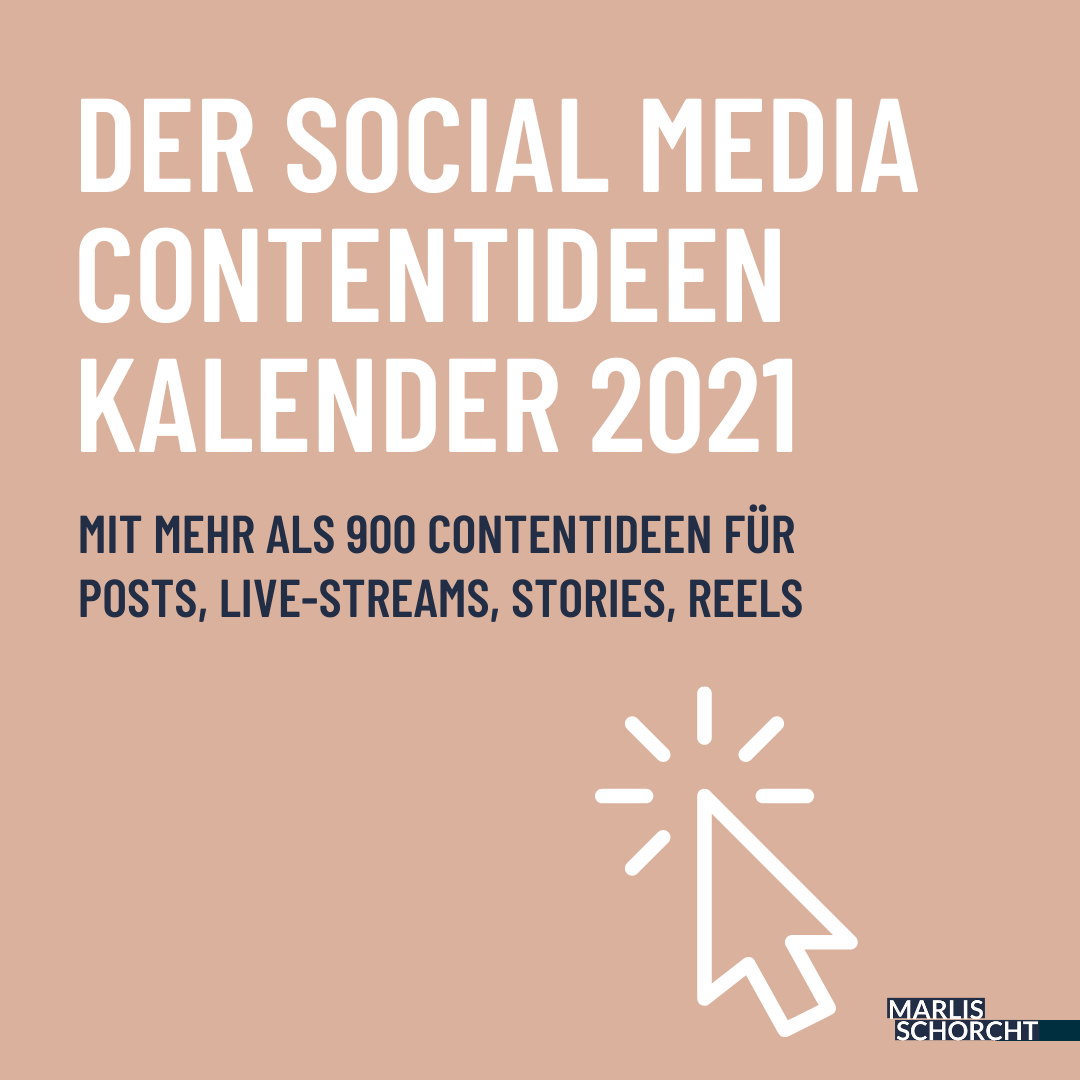 social media kalender 2021 (1)