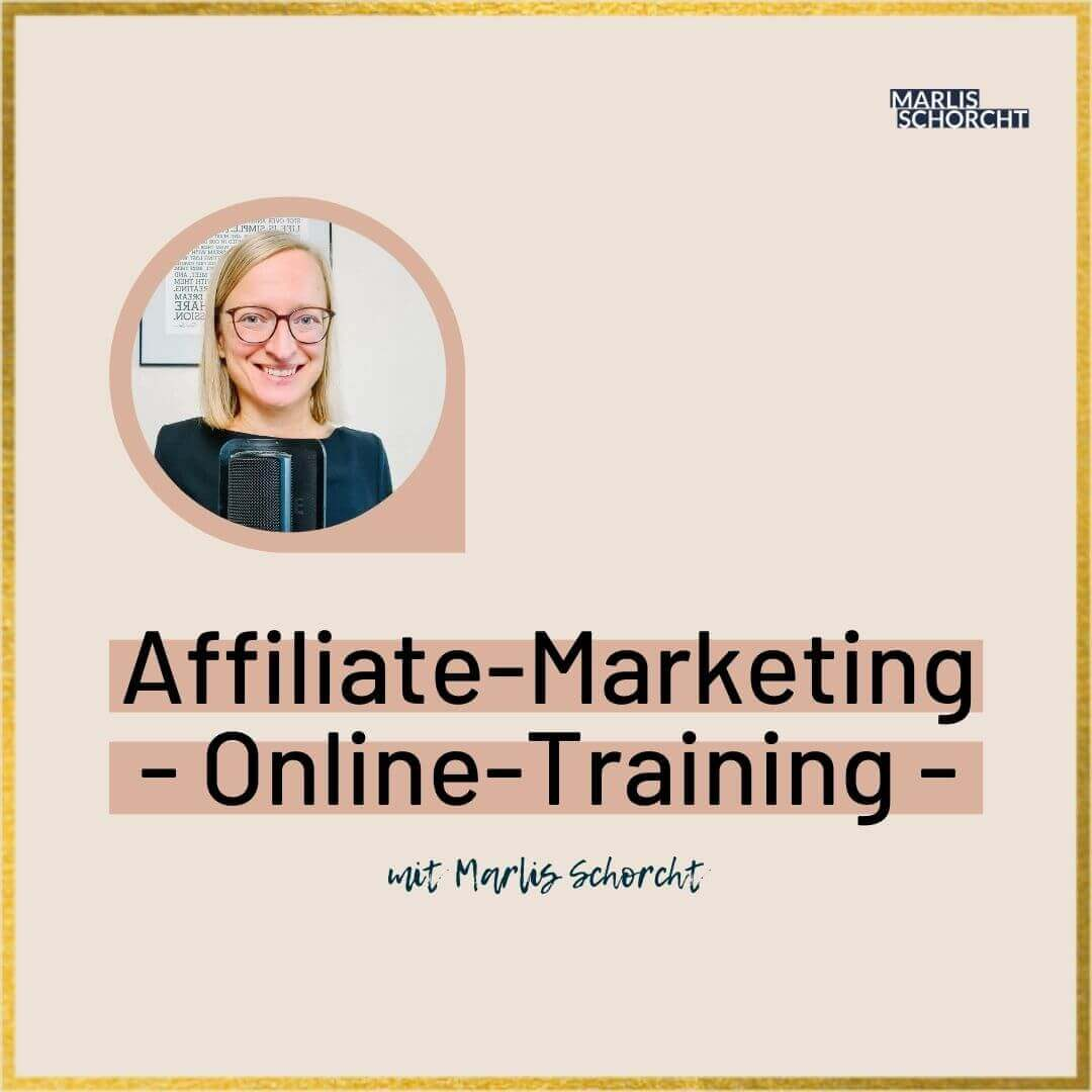 Affiliate Marketing Online-Training (1)
