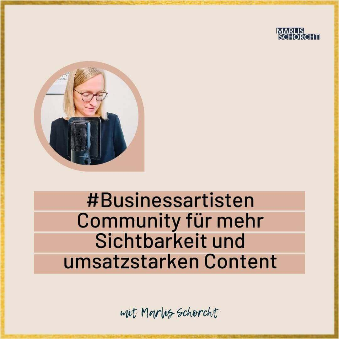 businessartisten membership (1)