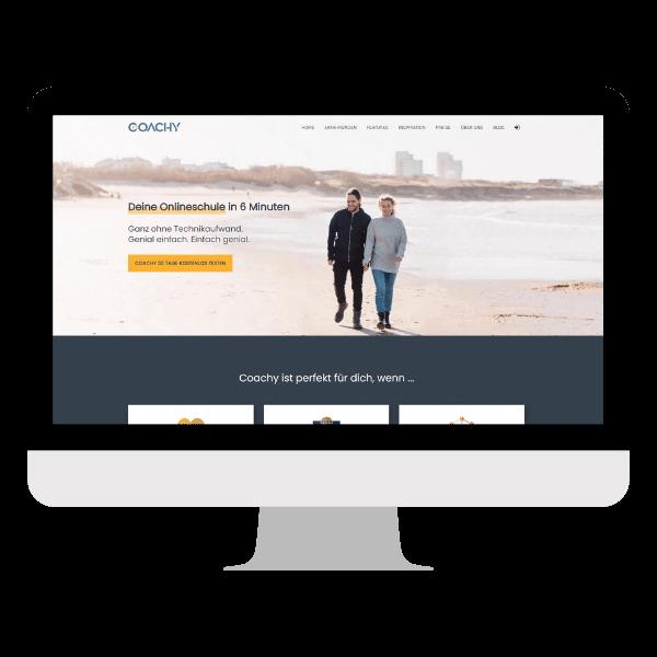 coachy onlinekurs plattform (1)