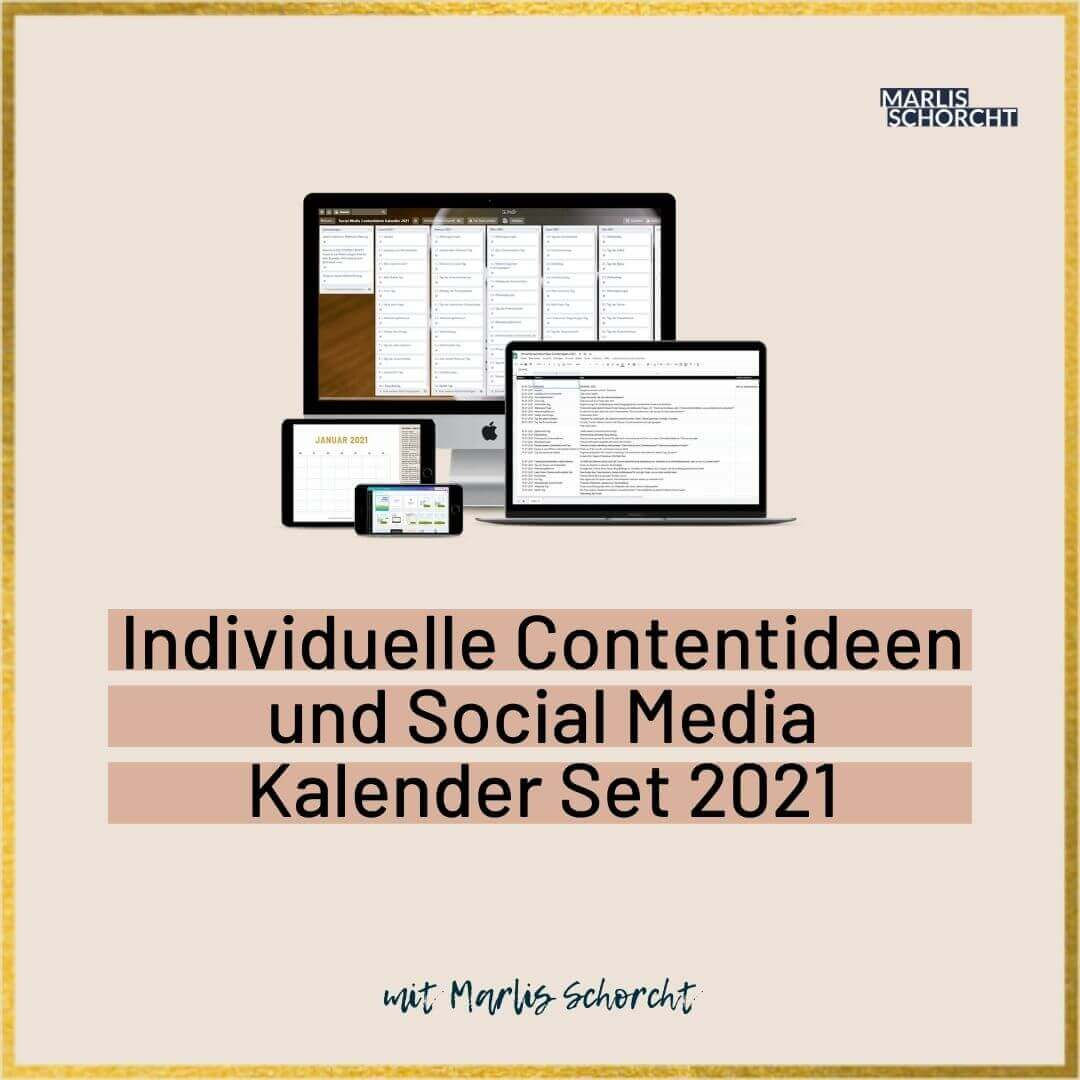 contentideen kalender 2021 (2) (1)